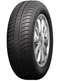 goodyear-efficientgrip-compact8