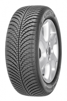 goodyear-vector-4seasons-g2