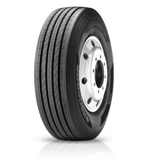 hankook-tires-al10-left-01