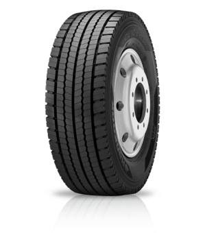 hankook-tires-dl10-left-01