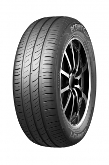 kumho_kh27_ecowing_es01
