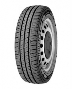 michelin-agilis-plus-grnx