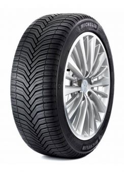 michelin-crossclimate58