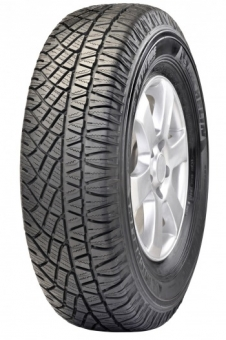 michelin-latitude-cross47