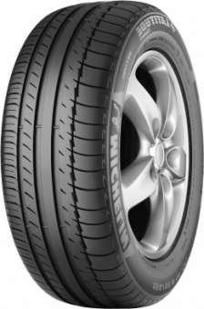 michelin-latitude-sport-i989081