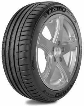 michelin-pilot-sport-4-ps45