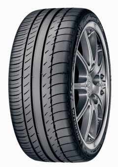 michelin-ps2-n245