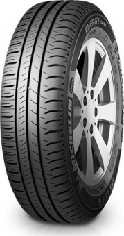 michelin-saver-plus-70-65-6043