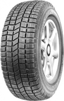 michelin_4x4_xpc8