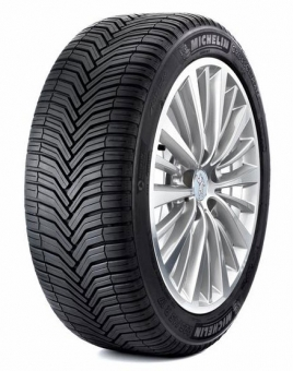 michelincrossclimate4